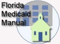 florida medicaid manual